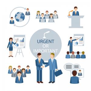 Urgent-Importance-Matrix-min