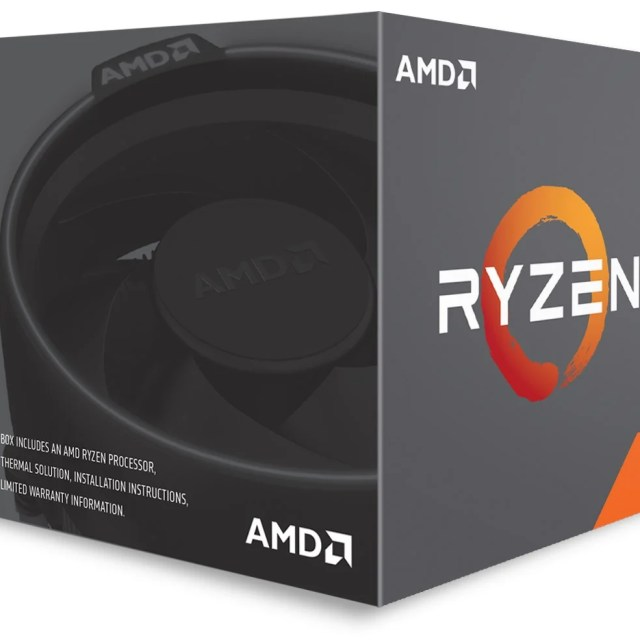 %name Get a chance to win Ryzen 7 1700X and Ryzen 5 1500x Processors via lucky draw