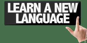 Study Portuguese in Miami
