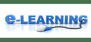 Language exercises