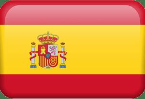 Improve your Spanish skills
