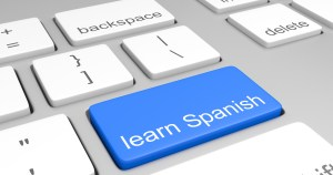 Learn Spanish in Miami