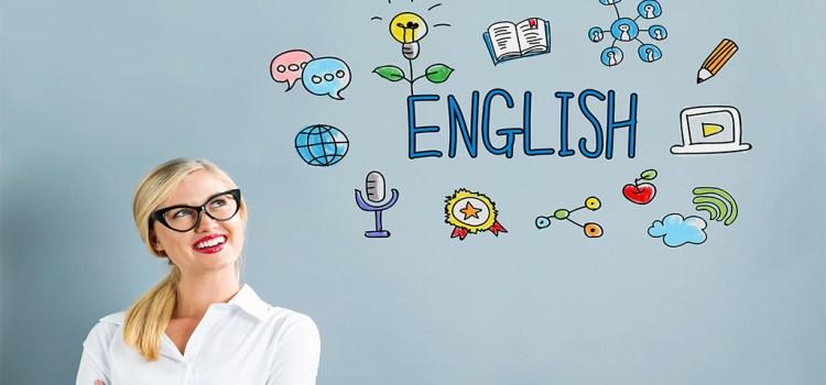 Curso de idiomas em Miami