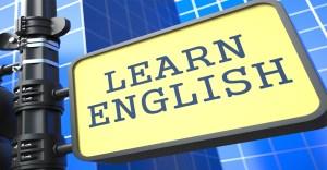 Aprenda ingles em Miami
