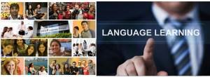 Language school in Miami