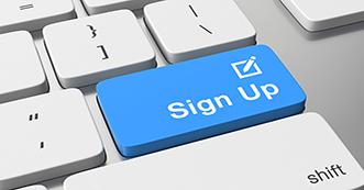 Register now for Spanish group classes