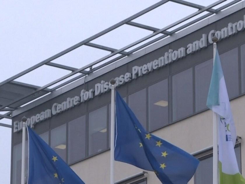 La UE es prepara per a noves pandèmies amb una agència que podria ser a Barcelona
