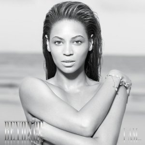 Beyonce+Knowles+-+I+Am...+Sasha+Fierce+-+Deluxe+Edition+-+DOUBLE+CD-452757