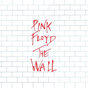 Pink-Floyd-The-Wall-Experience-Version-Remastered-iTunes-Plus-AAC-M4A-2012-Album