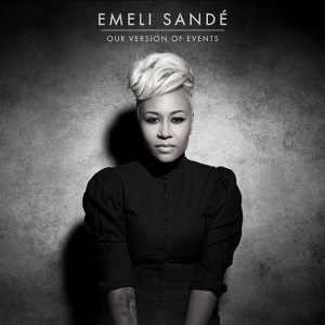 emeli-sande-our-version-rerelease_thelavalizard