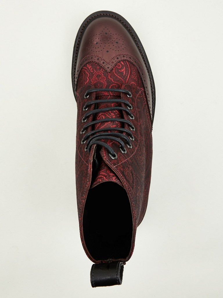 drm1807red_04