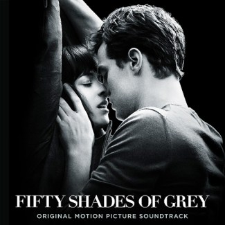 1421180769_fifty-shades-of-grey-lg