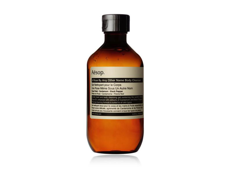 christmas-2015-gift-guide-beauty-aesop-a-rose-by-any-other-name-body-cleanser-200ml