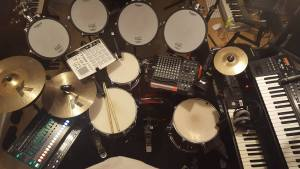 Youngr's Kit