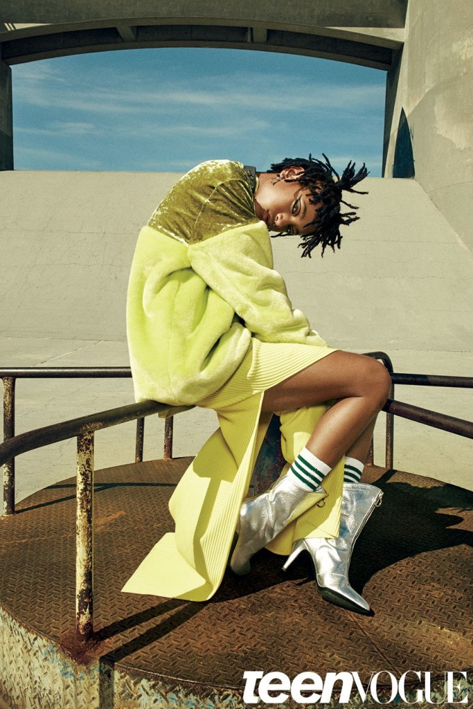 willow-smith-cover-03