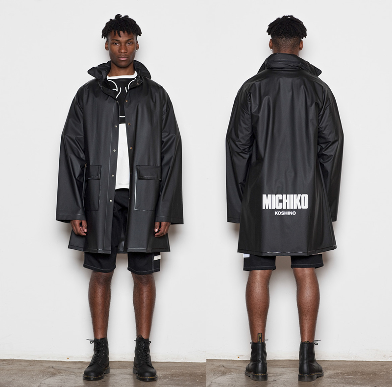 MKO_SS17_Lookbook_High_Res-12