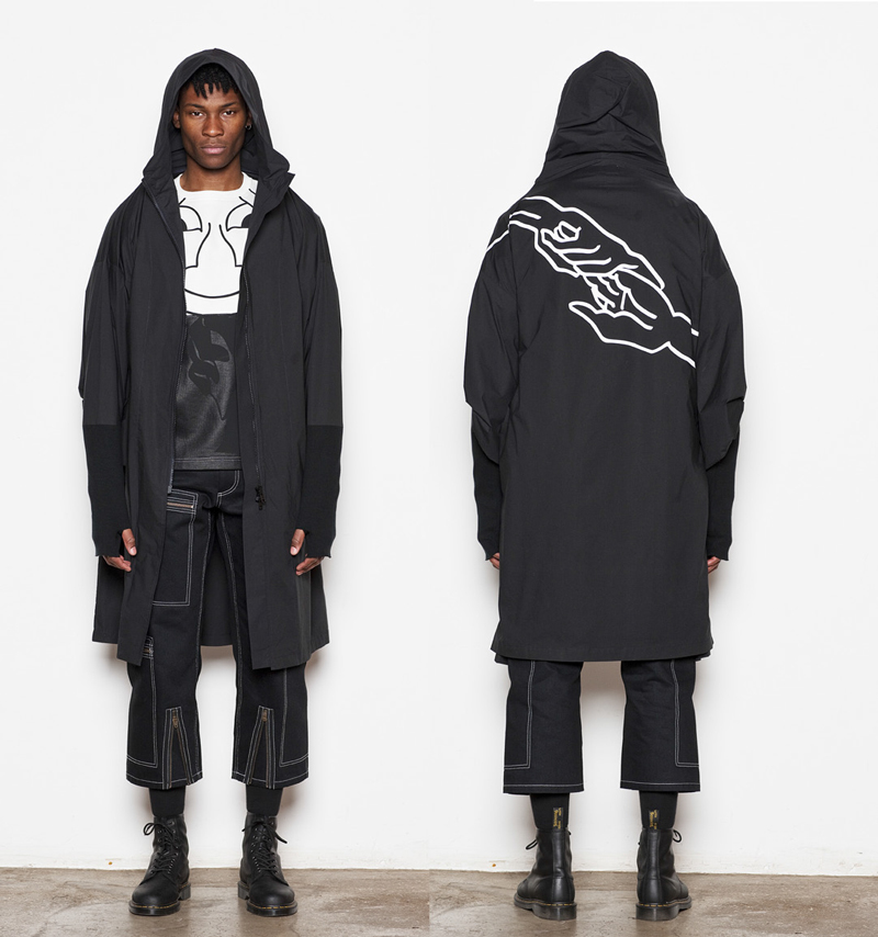 MKO_SS17_Lookbook_High_Res-13