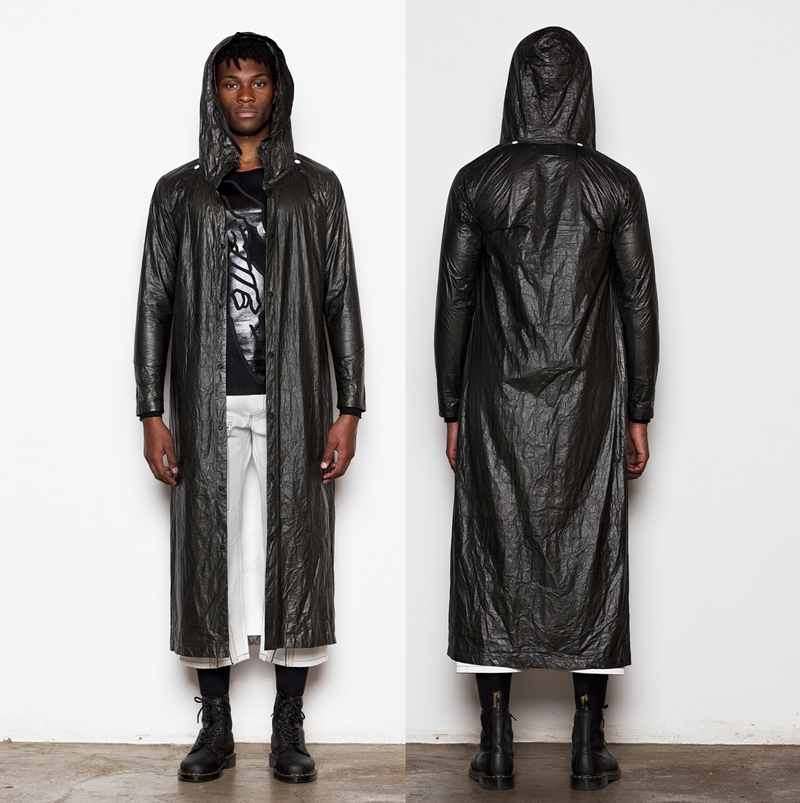 MKO_SS17_Lookbook_High_Res-17