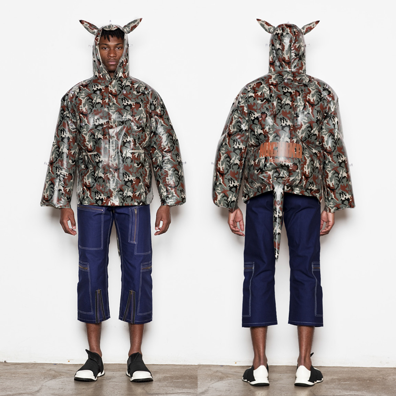 MKO_SS17_Lookbook_High_Res-35
