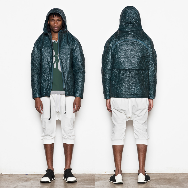 MKO_SS17_Lookbook_High_Res-45