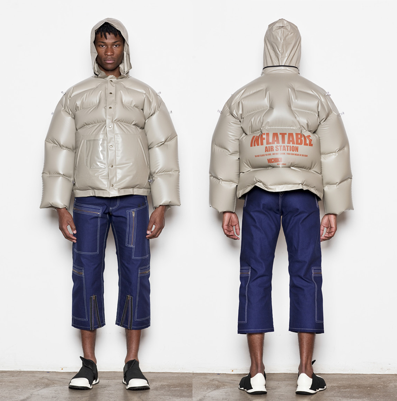 MKO_SS17_Lookbook_High_Res-5