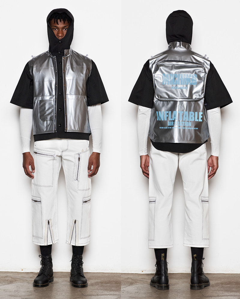 MKO_SS17_Lookbook_High_Res-56