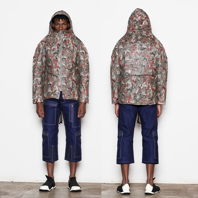 MKO_SS17_Lookbook_High_Res-7