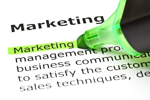 How B2B Marketing Online Can Work For You