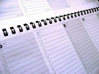 Create Your Editorial Calendar in 3 Easy Steps