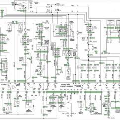Vz Bcm Wiring Diagram Mercruiser 5 0 Alternator Holden Commodore Vt - Diagrams Mark Dewhurst's Ccmc