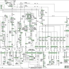 Train Horn Wiring Diagram 12 Volt Fan Relay Holden Commodore Vt - Diagrams Mark Dewhurst's Ccmc