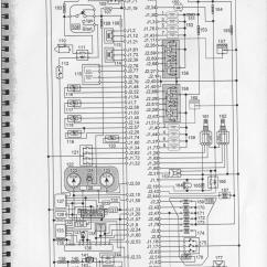 Holden Rodeo Speaker Wiring Diagram Club Car Gas Engine Commodore Vt Diagrams Mark Dewhurst 39s Ccmc