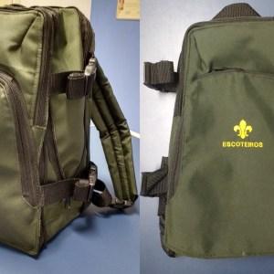 mochila-ataque-escoteiros