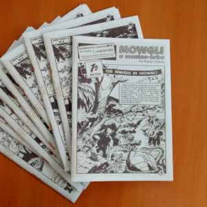 revista-mogli-1952