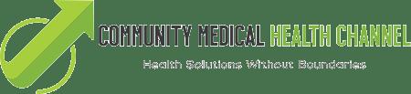 Community Medical Health Channel