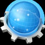 Understanding Web Browser DNS Lookup