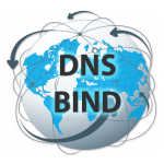 Linux DNS Server Setup and Configuration