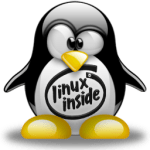 Linux Web Hosting Solution