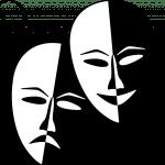 Understanding Classless Subnet Mask