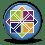 Installing CentOS Linux OS Minimal Server
