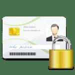 Understanding SSH-Keys Based Authentication