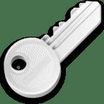 Uploading SSH Public Keys using VPS Panel