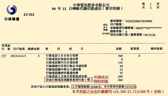 中華電信電話費查詢|查詢|電話- 中華電信電話費查詢|查詢|電話 - 快熱資訊 - 走進時代