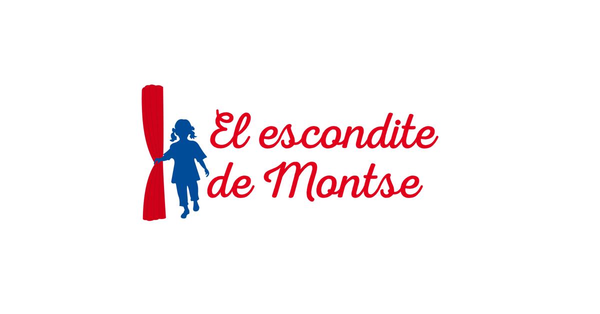EL ESCONDITE DE MONTSE