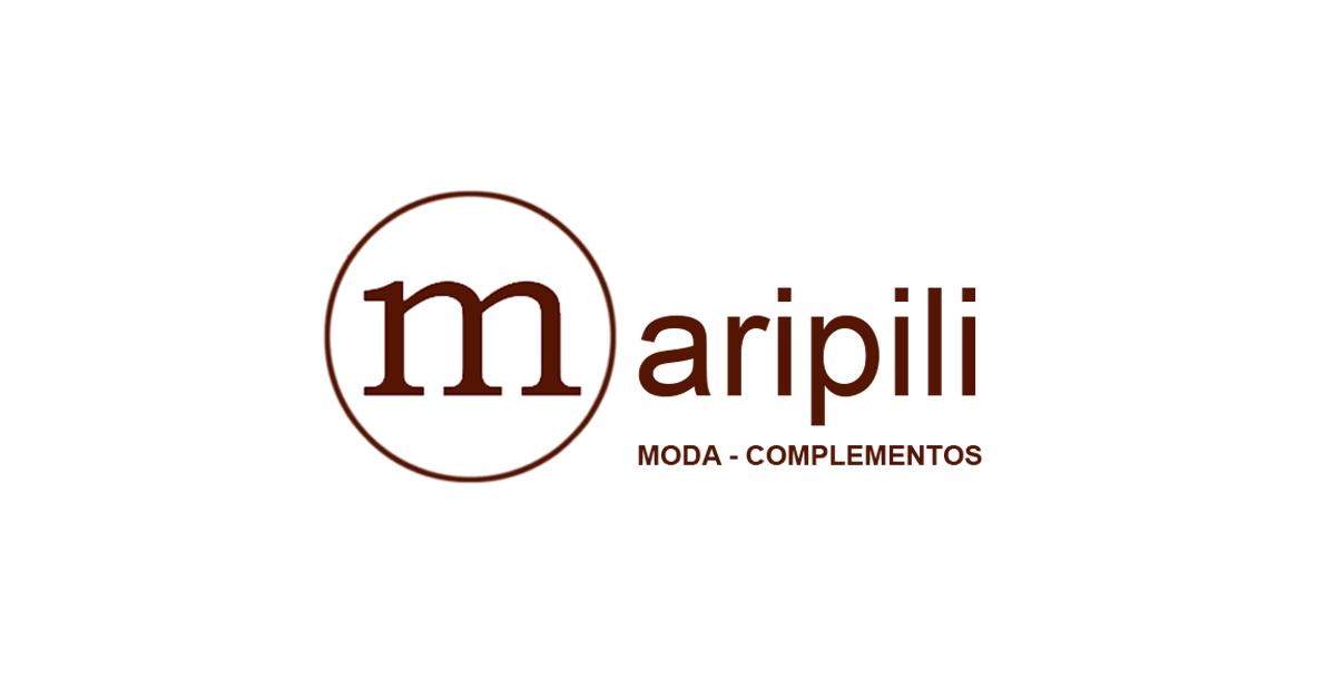 MARIPILI