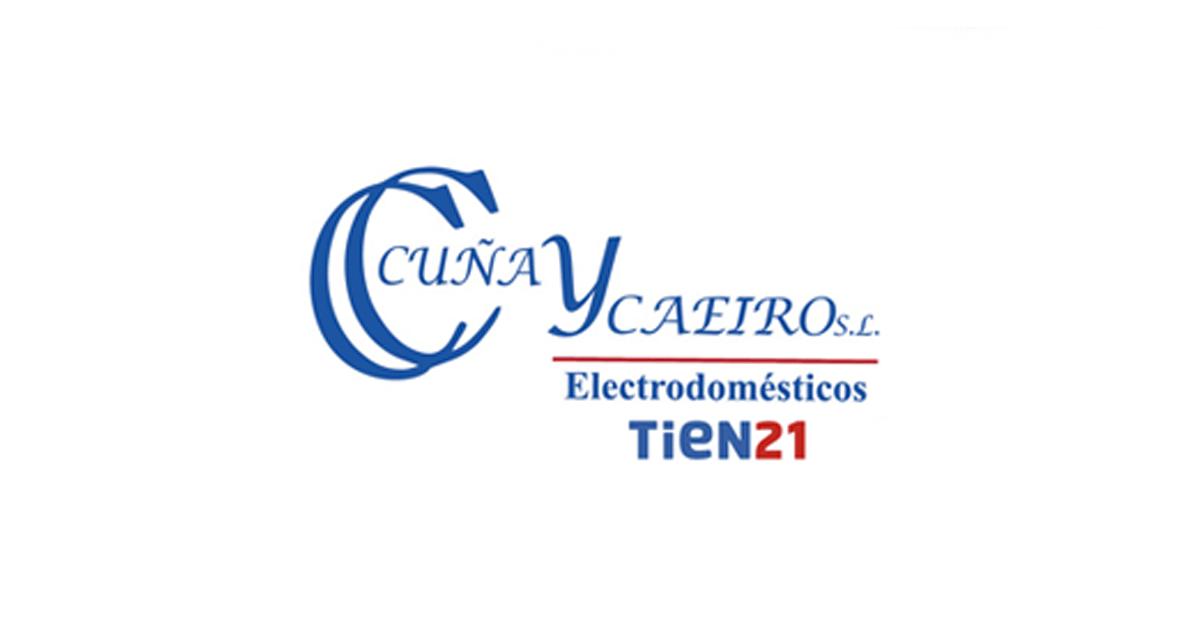 CUÑA Y CAEIRO S.L.