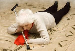Senior-Care-in-Decatur-GA