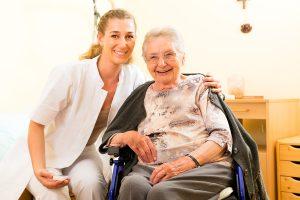 Elderly-Care-in-Decatur-GA