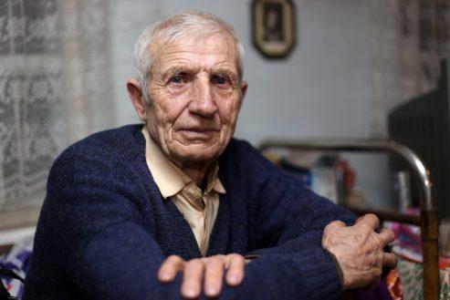 Home Care Services in Marietta GA: Increasing Alzheimer's Cost's