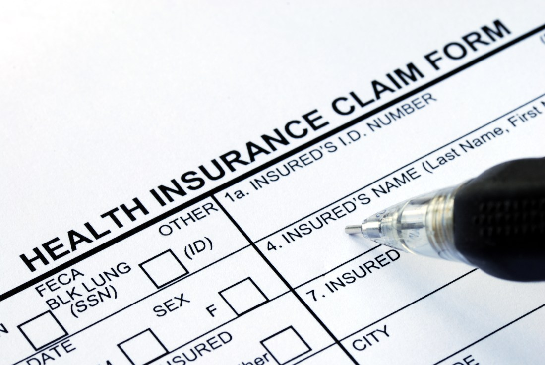 Benefits of Not Filing Insurance